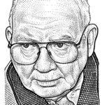 Dr. Robert J. Bull