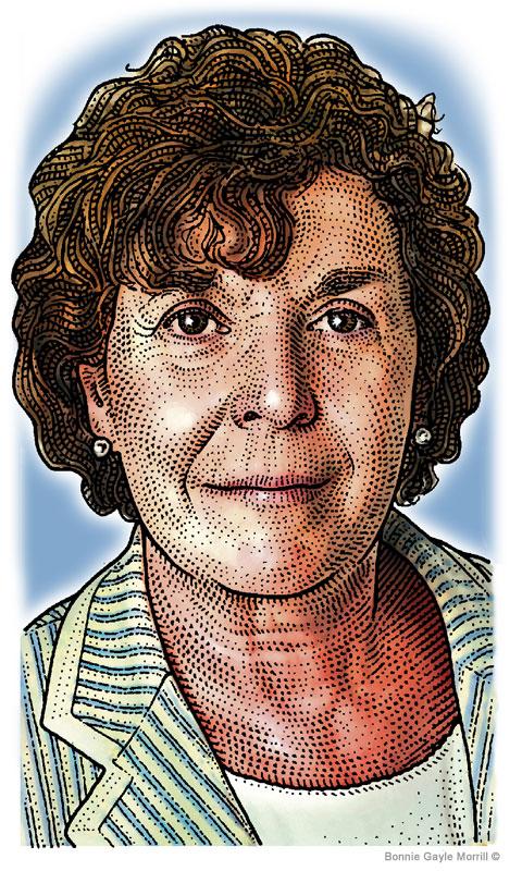 Valerie Rowe