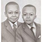 Don & Jeff